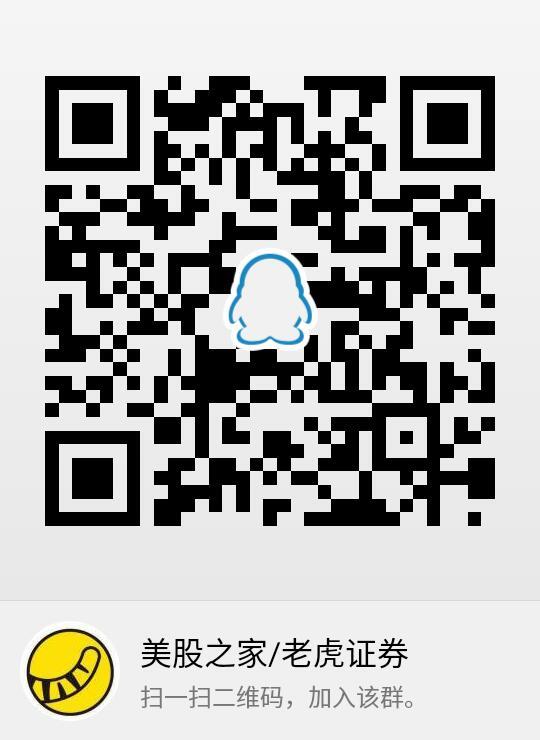qrcode_1464266441744.jpg